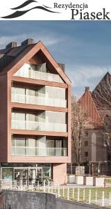 apartamenty na sprzedaż wrocław